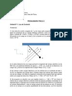 PROBLEMARIO FÍSICA II.pdf