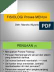 FISIOLOGY LANSIA