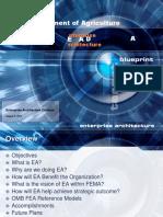 EA Directors Presentation August 2012 - Rev 1
