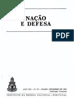 Nação e Defesa.pdf
