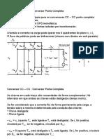 ConversorCC-CCPonteCompleta