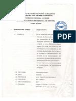 paleografi 2014-1