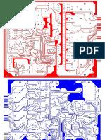 REFERENSI CARD.pdf
