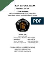 SAP_CUCI_TANGAN_7AB-1[1]