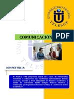comunicacion 1