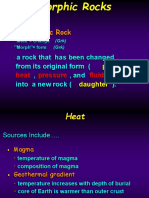 PERTEMUAN - 12 - PETROLOGI_2.pdf