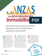 fianzas_arrendamiento
