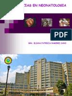 06 USU2013 Urgenciasneonatologia Elianaramirez