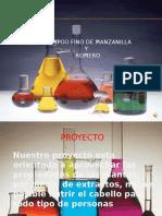 shampo manzanilla.pptx