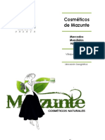 pirmero.pdf
