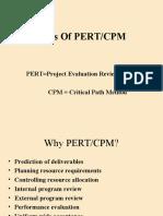 Pert_CPM