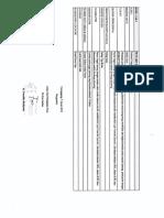 IAK- 1.pdf