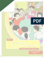 Buku Pegangan Guru SD Kelas 6 Tema 2 Persatuan Dalam Perbedaan-www.matematohir.wordpress.com