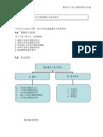 tajuk 1测验概论与基本要求.doc