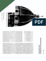 Arquitectura del renacimiento y el manierismo.pdf