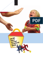 Pester_power new.pdf