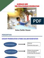 1.ASUHAN GIZI-pertemuan 1-jurusan gizi-2.pdf