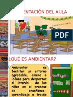 AMBIENTACION DEL .LL.pptx