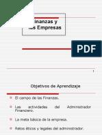 Introduccion a Las Finanzas Corporativas(1)