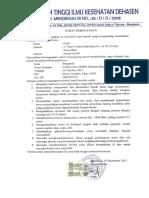 Kontrak Setengah Dewa.pdf