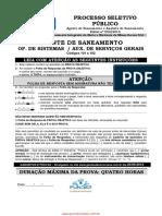 102 - Aux. Serv Gerais