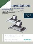 User_Manual_OpenStage_60-80_HFA_HP3000-HP5000