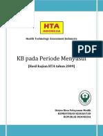 KB Pada Periode Menyusui.pdf