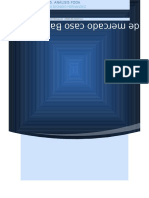 Analisis Foda Del Segmento Del Mercado2