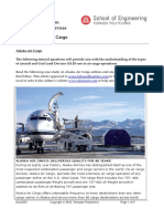 Air Cargo OCL Assignment - TE01 Luis Lo.docx