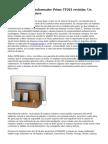 ASUS Eee Pad transformador Prime TF201 revisi?n