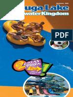 2007 Fun Guide