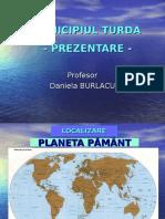 Turda PPT