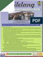 Brosur Lelang 20 November 2015 Bank BJB, Bandung (Via Email).pdf