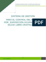Plan de Gestión SiO2 Personalizable-V1