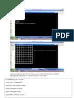 Tarea Estructura de Datos Unidad 2