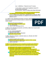 Final Safety1 Important111(1) (Copy)