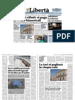Libertà 29-01-16.pdf
