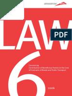 53924_RTA_Law+6+Brochure-E-Final