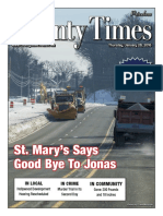 2016-01-28 St. Mary's County Times