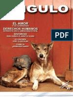 Revista Ángulo 05