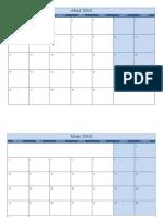 calendario3periodo