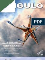 Revista Ángulo 04