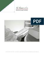 Al Alawi Profile