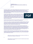 CORPORATION LAW CASES FULL TEXT