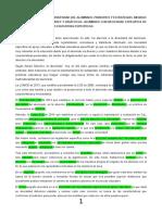TEMA 4 oposicion primaria 2015