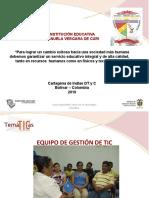 Plan_de_Gestion_de_uso_de_TIC_IE_Manuela_Vergara_de_Curi