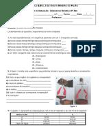 ficha_avaliao_sist_respiratrio.doc