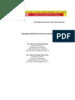 Ponencia_estrategia_DPIPE_GL_OM_2006_edutec_1