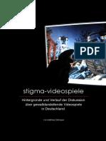 Stigma v1 003