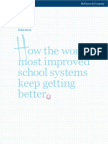 how-the-worlds-most-improved-school-systems-keep-getting-better 0